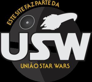 USW_SITE